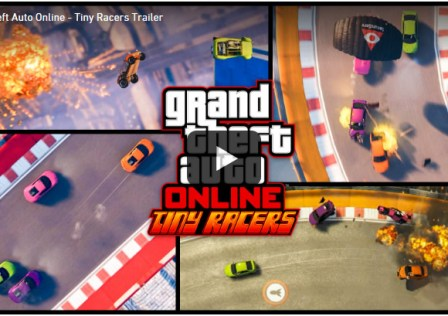 gtaonline-tiny-racers-trailer-coming-april-25-2017