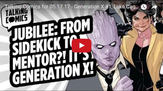 talking-comics-may17-17