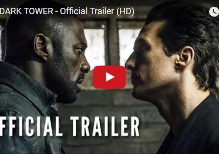 the-dark-tower-trailer-may-2017