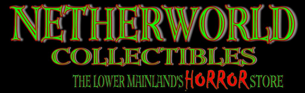 Netherworld Collectibles