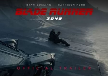 blade-runner-2049-trailer-july2017