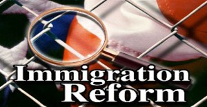 ImmigrationReform1-