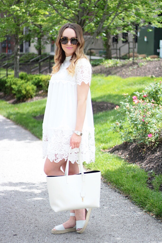 summer whites rachel puccetti