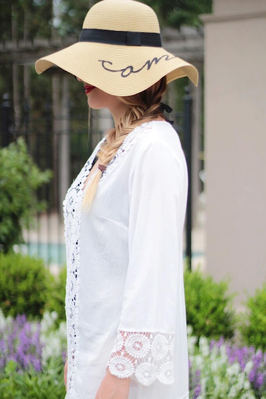nordstrom bp sun hat
