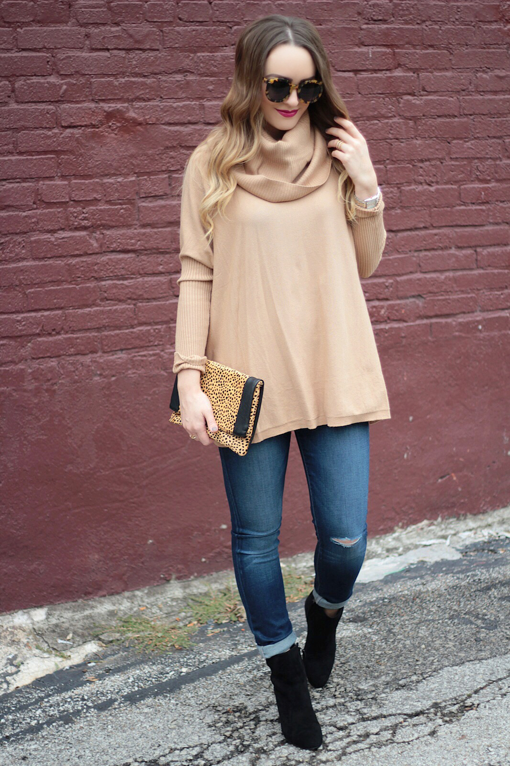cowl neck sweater nordstrom rachel puccetti between two coasts