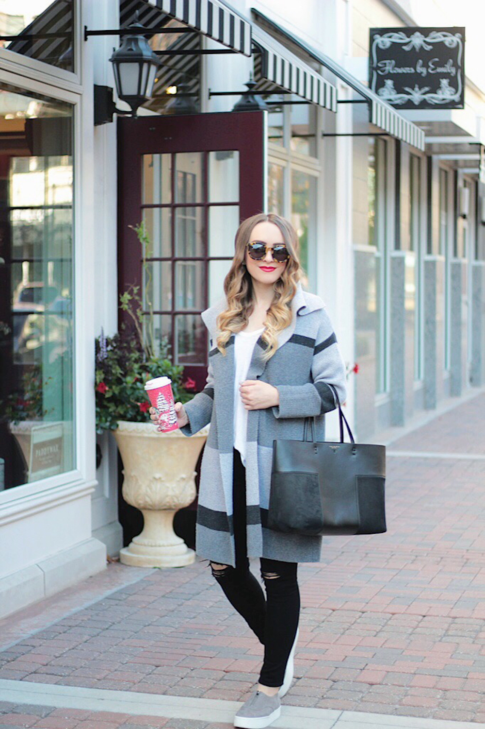 casual style fashion blogger rachel puccetti