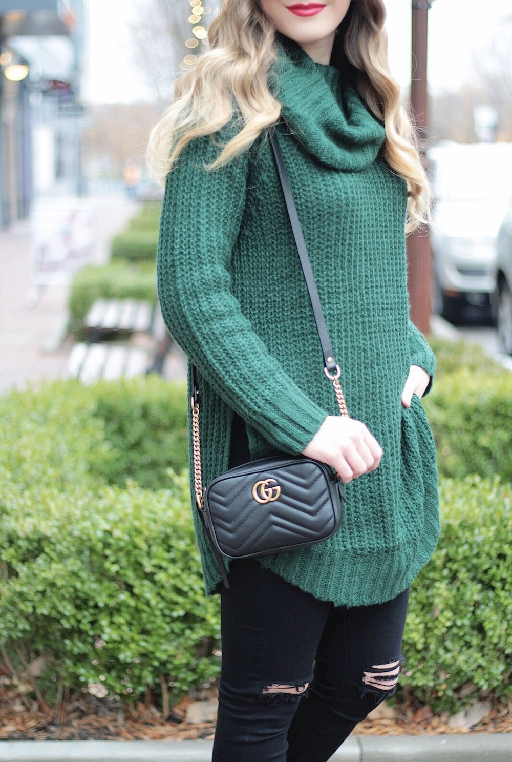 nordstrom dreamers sweater rachel puccetti between two coasts