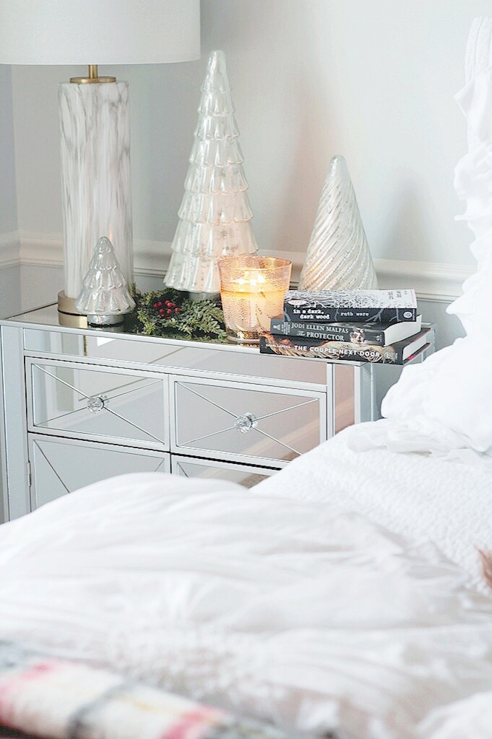 room decor fashion blogger rachel puccetti between two coasts