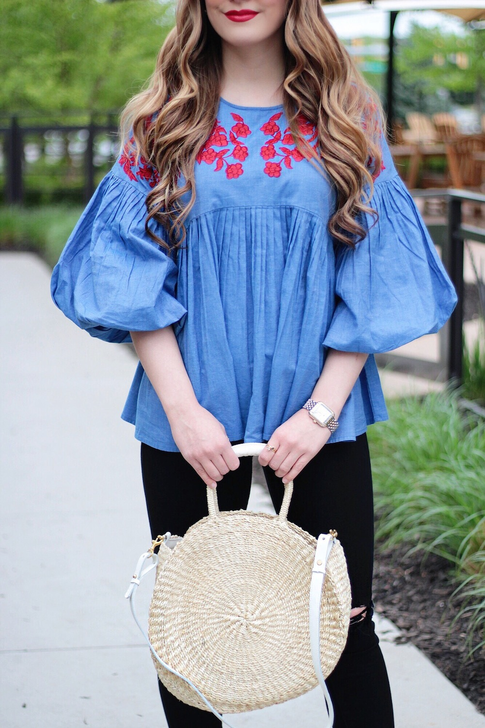 3 summer trends i love rachel puccetti between two coasts