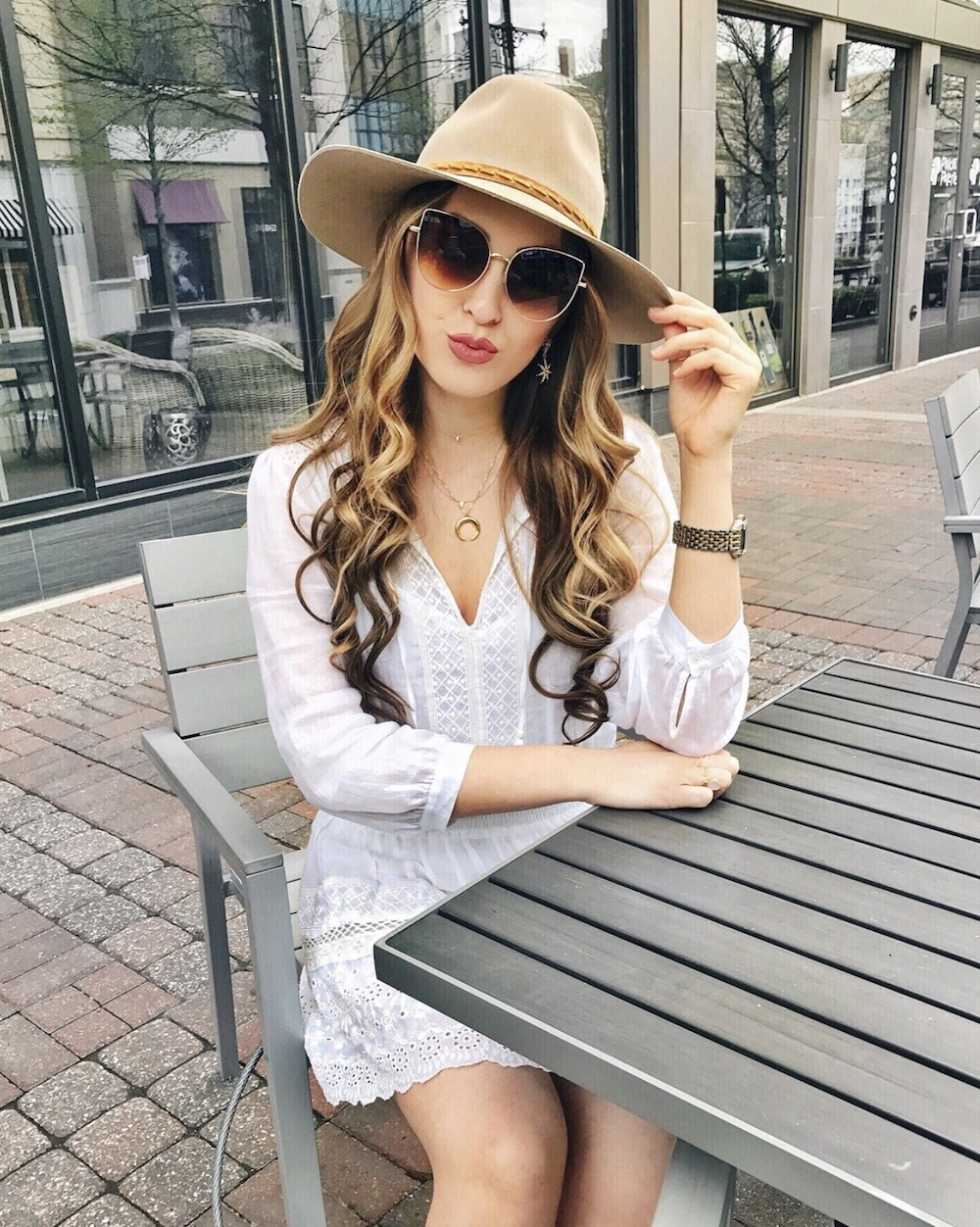 top 5 favorite coachella style pieces rachel puccetti between two coasts