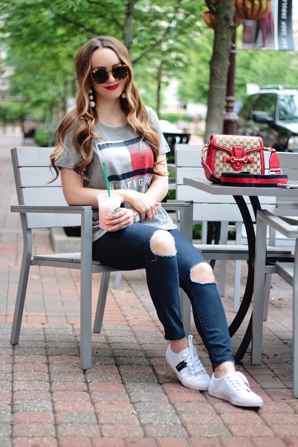 top 5 favorite graphic tees rachel puccetti between two coasts