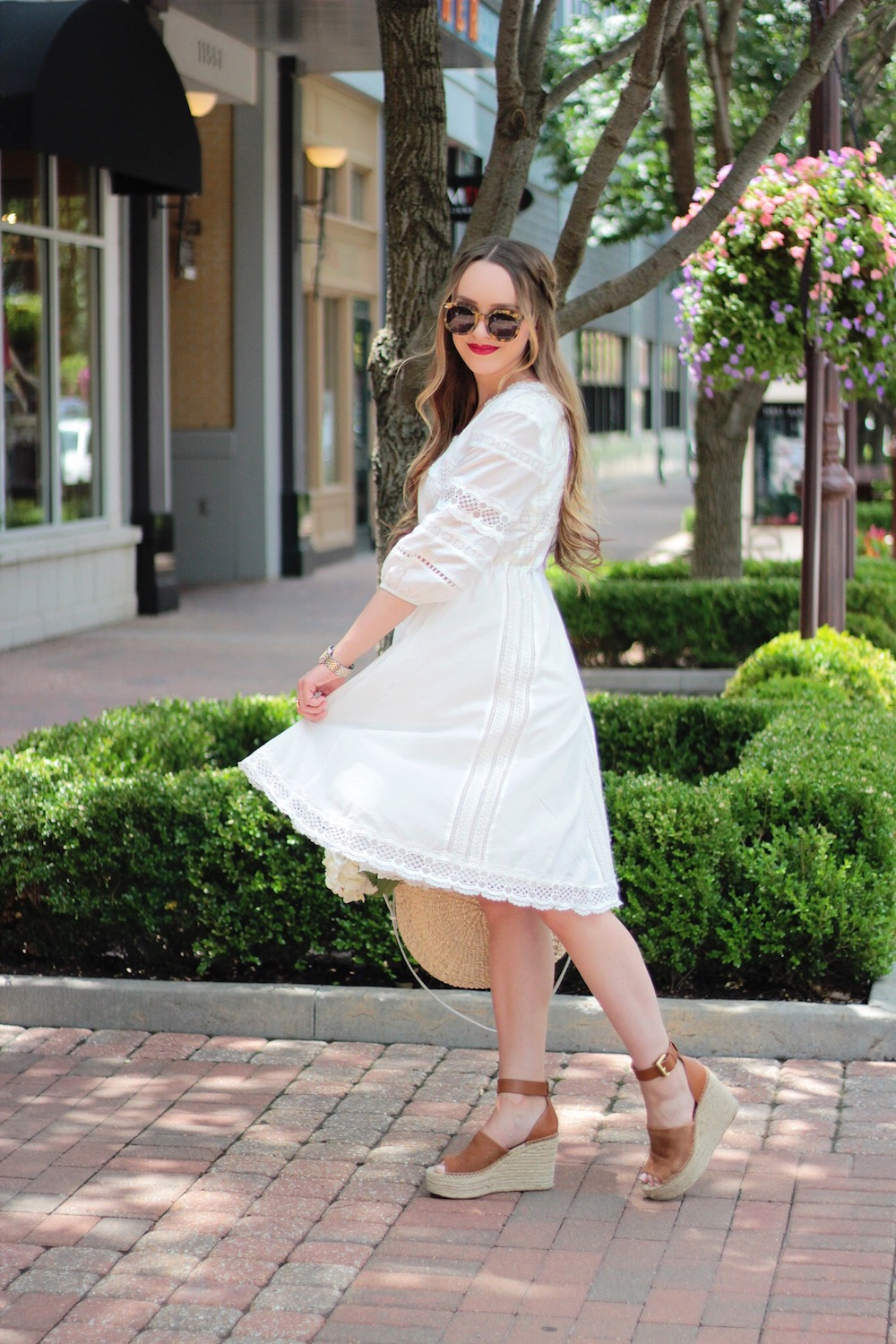 summer-outfits-lwd-rachel-puccetti