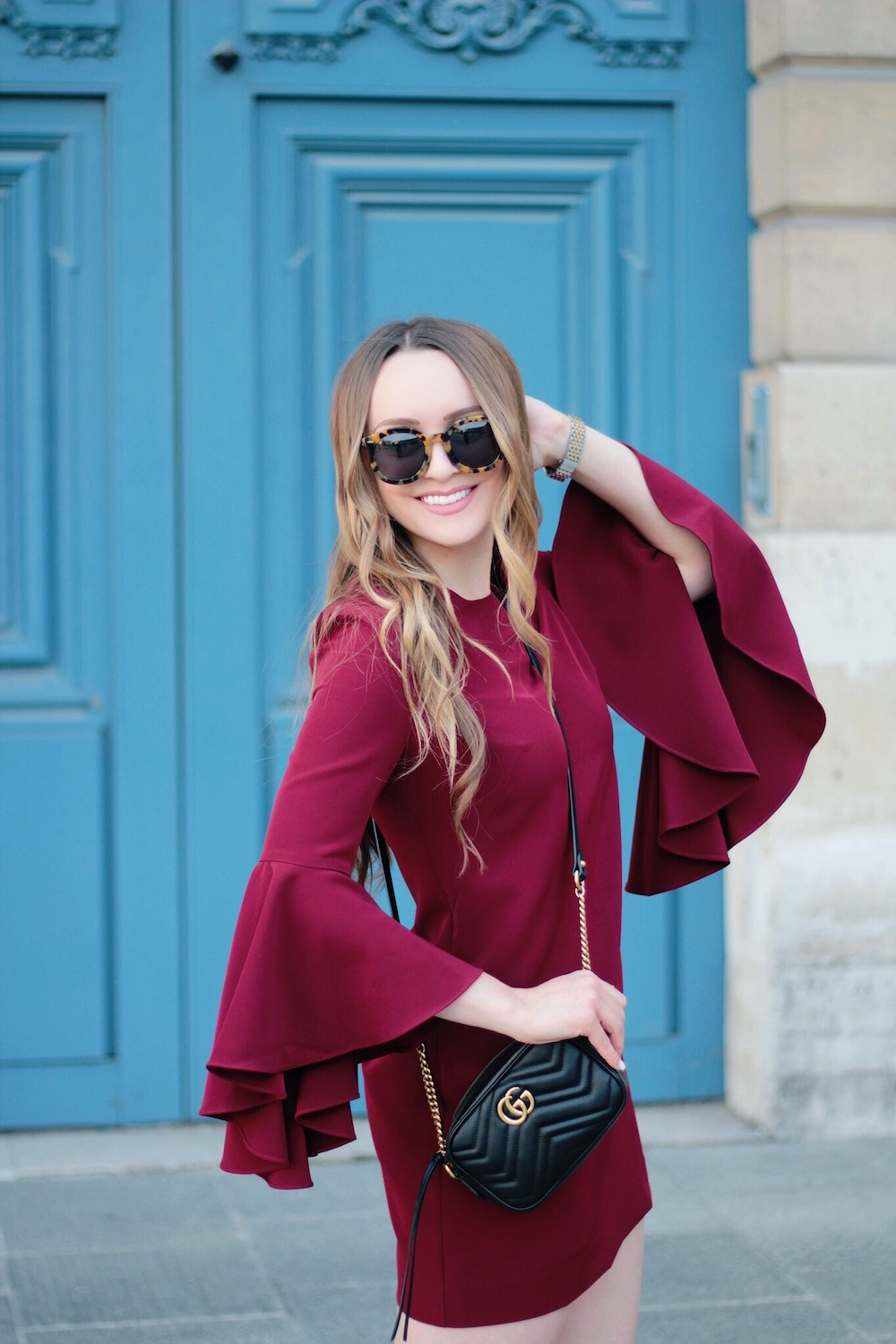 paris outfit rachel puccetti between two coasts