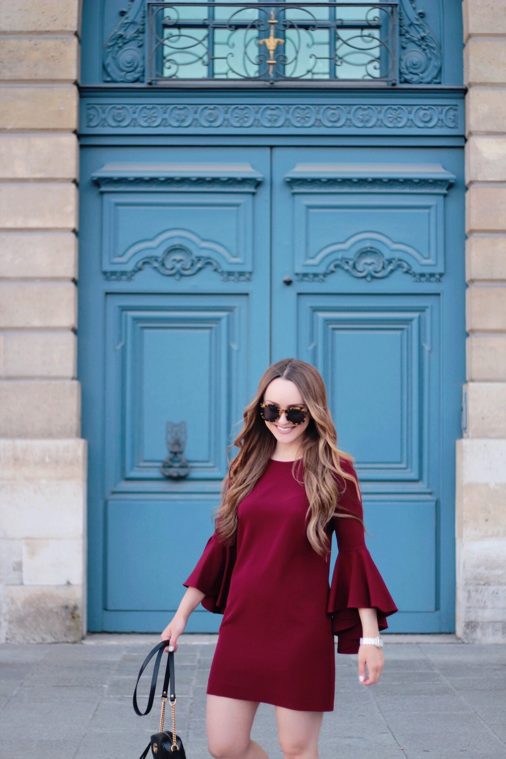 travel style paris rachel puccetti between two coasts
