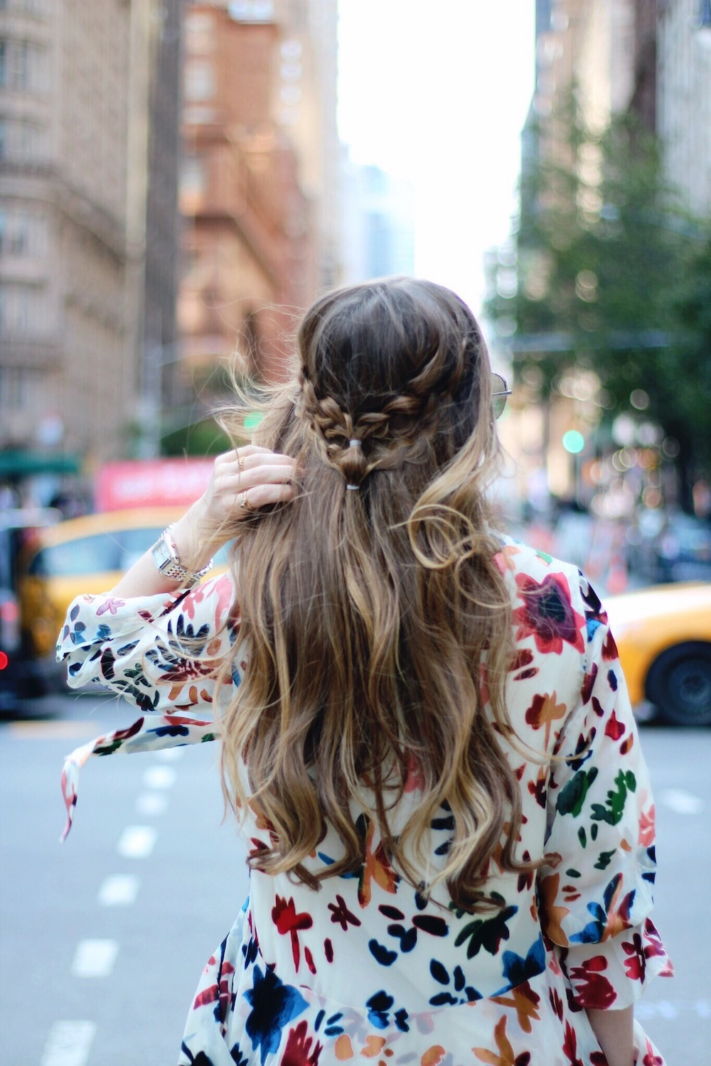 hair inspiration braid styles rachel puccetti between two coasts