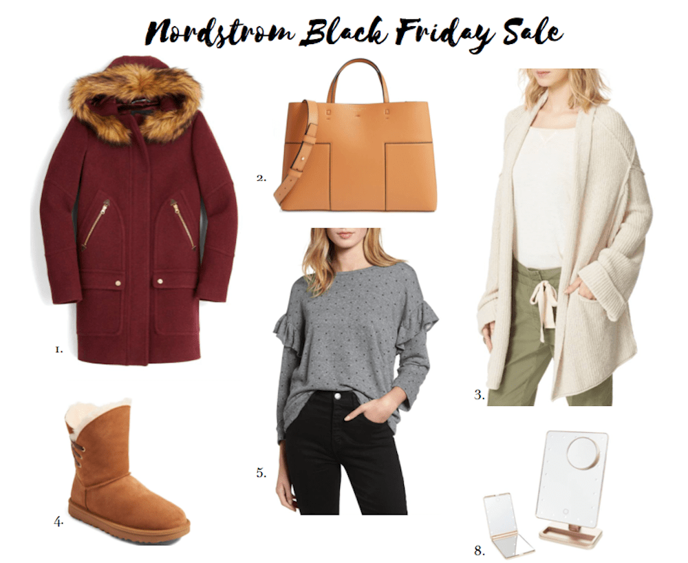 nordstrom black friday sale rachel puccetti between two coasts