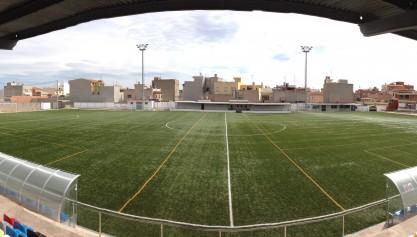 camp_futbol