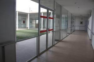 centre_dia