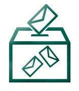 logo_eleccions_locals_2015