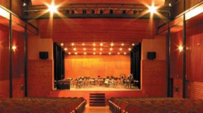 L'Ajuntament convoca el XV Vila de Betxí Musical