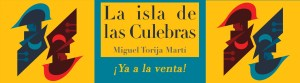 La isla de las Culebras