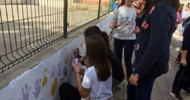 Betxí consciència als adolescents contra la violència de masclista