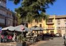 L'Ajuntament adjudica la peatonalització de la plaça Major