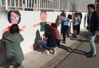 Betxí activarà activitats infantils esportives i artístiques en horari extraescolar
