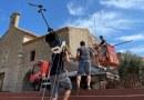 L'Ajuntament de Betxí instal·la una estació meteorològica en Sant Antoni