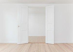 Tip menata ruang kecil