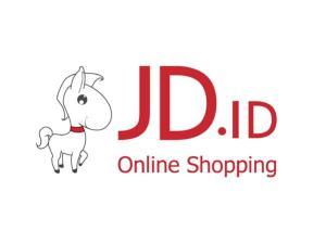 Lomba blog jd.id