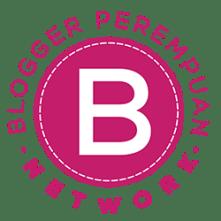 logo BPN