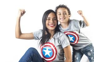 Ingin Anakmu Tumbuh Jadi Pribadi Super? Ucapkan 10 Kalimat Sakti Berikut Ini!
