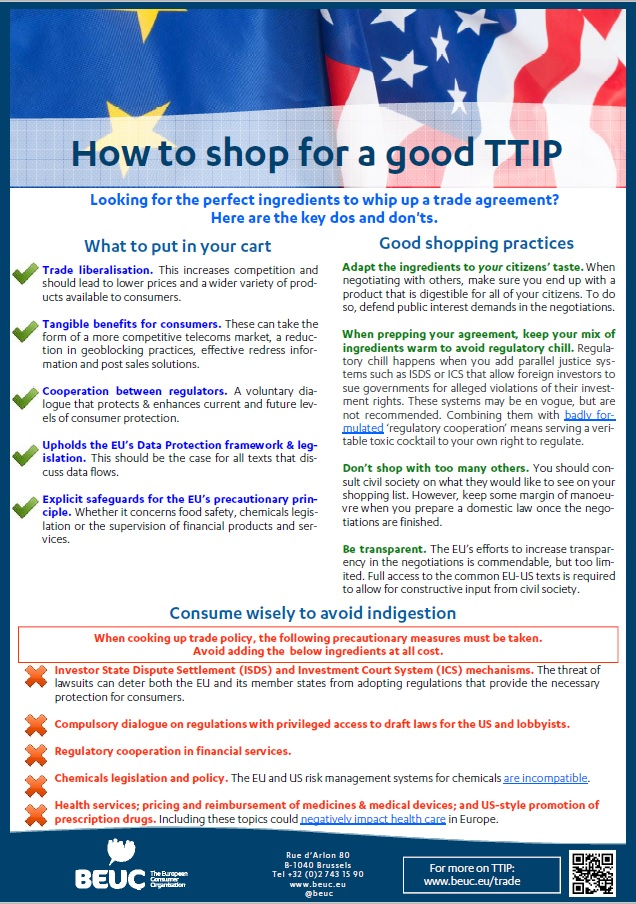 How to shop for a good TTIP (JPEG)-v3