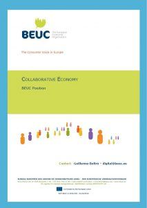 BEUC-X-2016-030-BEUC-position-collaborative-economy