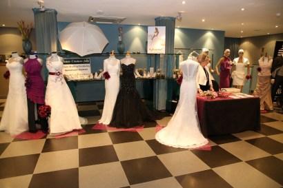 Huwelijksbeurs Wij Trouwen Hotel Beveren (36)