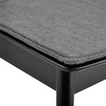 Woud Pause Dining Seat Pad Beut Co Uk