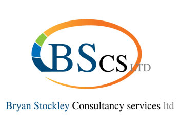 BSCS Logo