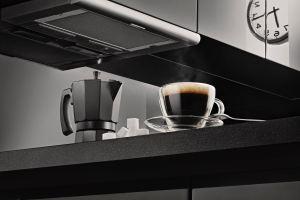 Coffee Cup Piotr Miazga