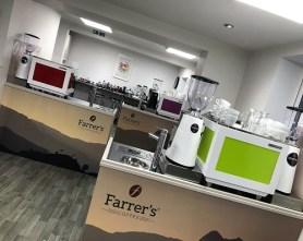 Farrers_Training suite(web)