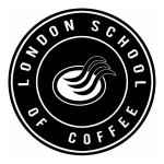 London School of Coffee