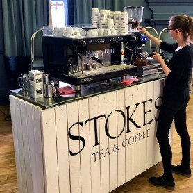 Amanda_Harrison_creates_the_perfect_espresso(600)(July19)