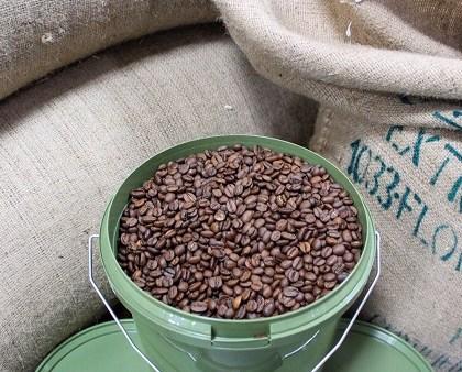 RW_Stokes_Coffee_Bucket(600)(Aug19))