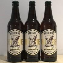 Handsome_Beer(600)(Jan20)