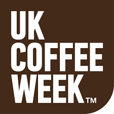 UK Coffee Week Celebrates Success in 2020