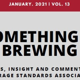 SBrewing_January_2021_Header