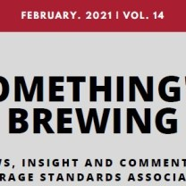 SBrewing_Feb21_header