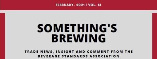 SBrewing_Feb21_header