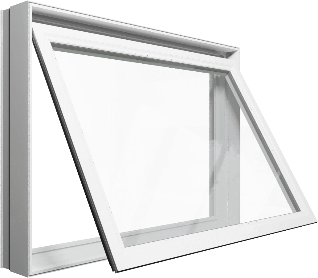 Get A Free Quote On Energy Efficient Replacement Windows