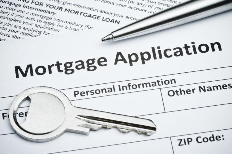 4 Mortgage Mistakes to Avoid for a Stress-Free Process